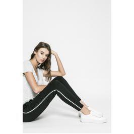 Answear - Kalhoty Sporty Fusion