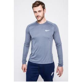 Nike - Tričko s dlouhým rukávem M NK DRY MILER TOP LS