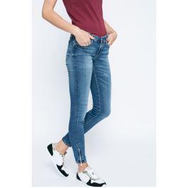 Guess Jeans - Džíny Marylin 3