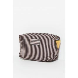 Parfois - Kosmetická taška
