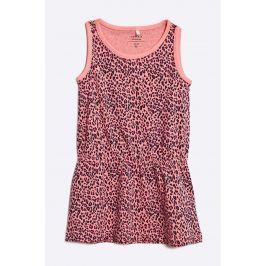 Name it - Dívčí šaty 110-164 cm