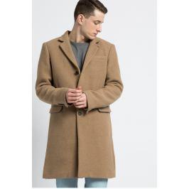 Diesel - Kabát