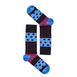 Soxy - Ponožky Tercer
