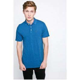 Hilfiger Denim - Polo tričko