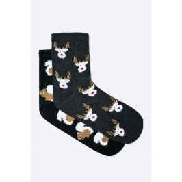 Only - Ponožky Lynn (2-pack)