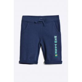 Blue Seven - Dětské kraťasy 92-128 cm