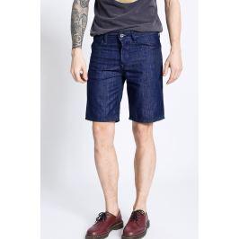 Diesel – Kraťáskové kalhoty