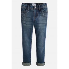 Mayoral - Dětské džíny 104-134 cm