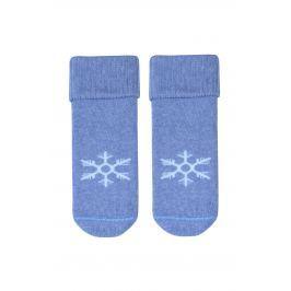 Steven - Ponožky dětské
