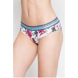 Etam - Plavkové kalhotky Felicie