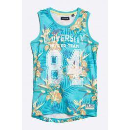 Blue Seven - Dětské tričko 140-176