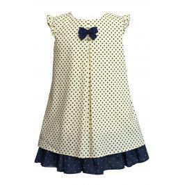 fa56550ab850 Levně Sly - Dětské šaty 134-158 cm