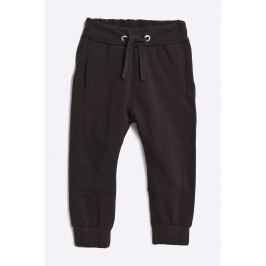 Name it - Dětské kalhoty 80-104 cm
