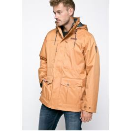 Columbia - Snowboardová bunda Horizons Pine Jacket