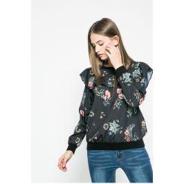 Answear - Halenka Blossom Mood
