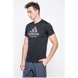 adidas Performance - Tričko