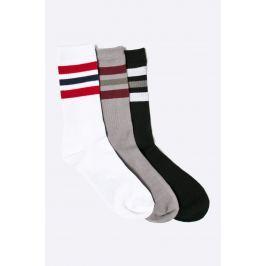 Blend - Ponožky