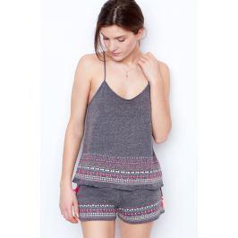 Etam - Pyžamový top