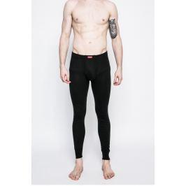 Henderson - Podvlékací kalhoty