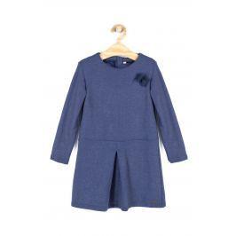 Coccodrillo - Dětské šaty 122-158 cm