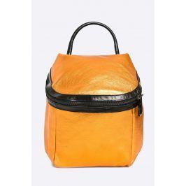 Gino Rossi - Kožený batoh