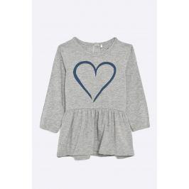 Name it - Dětské šaty 80-104 cm