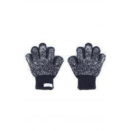 Coccodrillo - Dětské rukavice