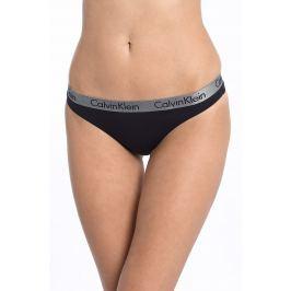 Calvin Klein Underwear - tanga Thong