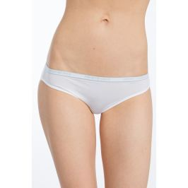 Emporio Armani Underwear - Kalhotky
