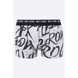 Only & Sons - Boxerky