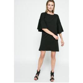 Vero Moda - Šaty Matti