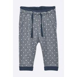 Name it - Dětské kalhoty 56-74 cm