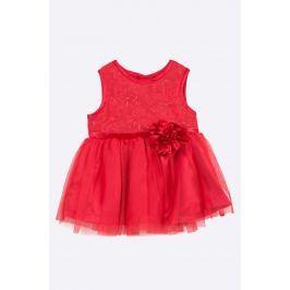 Blukids - Dětské šaty 56-74 cm