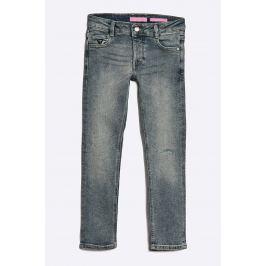 Guess Jeans - Dětské džíny 118-175 cm