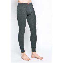 Henderson - podvlíkací kalhoty