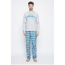 Henderson - Pyžamo