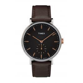 Timex - Hodinky TW2R38100
