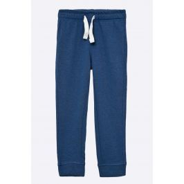 Blu Kids - Dětské kalhoty 98-128 cm