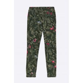 Name it - Dětské kalhoty 104-158 cm