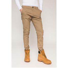 Produkt by Jack & Jones - Kalhoty 12130729