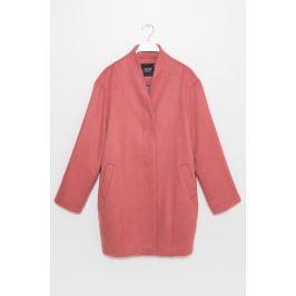 Simple - Kabát
