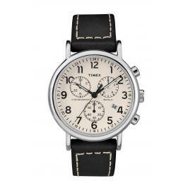 Timex - Hodinky Weekender Chronograph