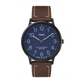 Timex - Hodinky TW2R25700