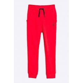 Name it - Dětské kalhoty Kiki 128-164 cm