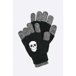 Blukids - Dětské rukavice (2-pack)