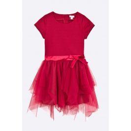 Blukids - Dětské šaty 98-128 cm