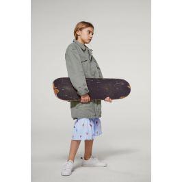 Mango Kids - Bunda dětská M4 110-164 cm