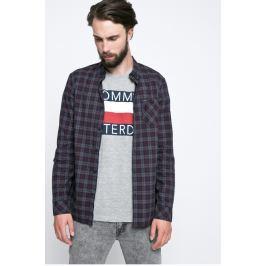 Hilfiger Denim - Košile
