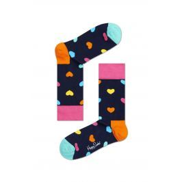 Happy Socks - Ponožky Hawaii