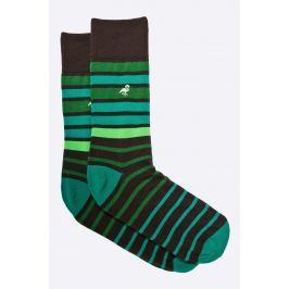 More - Ponožky